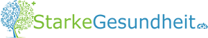 StarkeGesundheit Logo