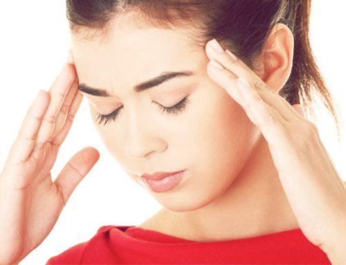 Was hilft gegen Kopfschmerzen? – Wirksame Hausmittel und Therapiemöglichkeiten