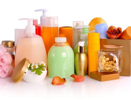 Anti-Aging-Kosmetik – Welche Pflegeprodukte helfen gegen Hautalterung?