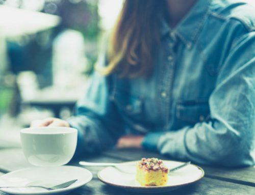 Die Rolle der Ernährungskompetenz in der Unternehmenskultur