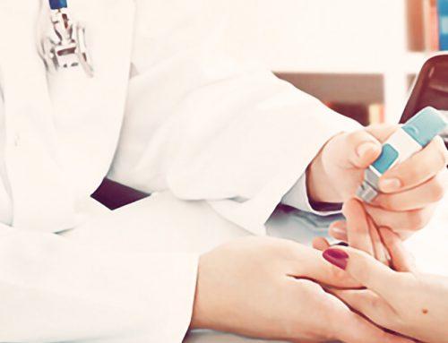 Leben mit Zuckerkrankheit – Alltag und Prävention bei Diabetes