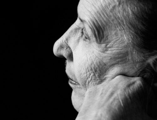 Demenz – Warnsignale erkennen und Risikofaktoren vorbeugen
